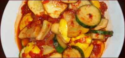 Grandma's recipes, old fashioned recipes, old recipes, old fashioned cooking