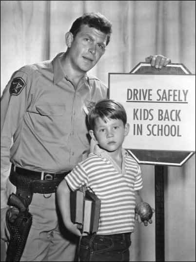 where is the real Mayberry, Mount Airy