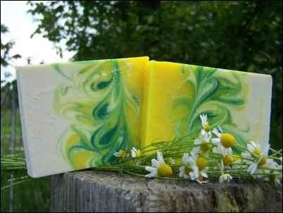 making soap, avoiding homestead burnout, homesteading burnout